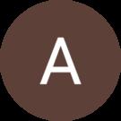 Alessandro Arduini Avatar